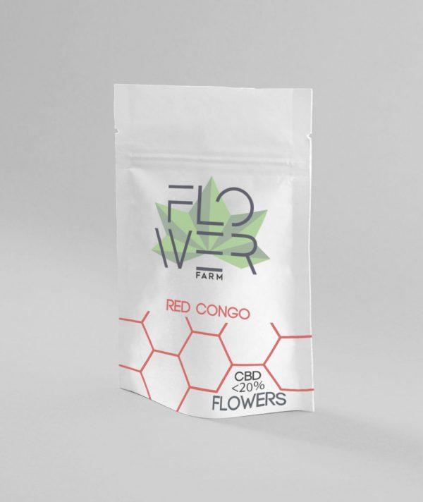 by.flower farm busta red congo 850x1009 600x712 - Red Congo - 1gr - Flower Farm hash-legale, cannabis-light