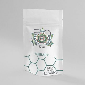 by.flower farm busta therapy 850x1009 324x324 - Terapy - 3gr - Flower Farm novita, infiorescenze, cannabis-light