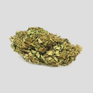 byflowerfarm skunk cannabis light 850x1009 300x300 - FLOWER FARM