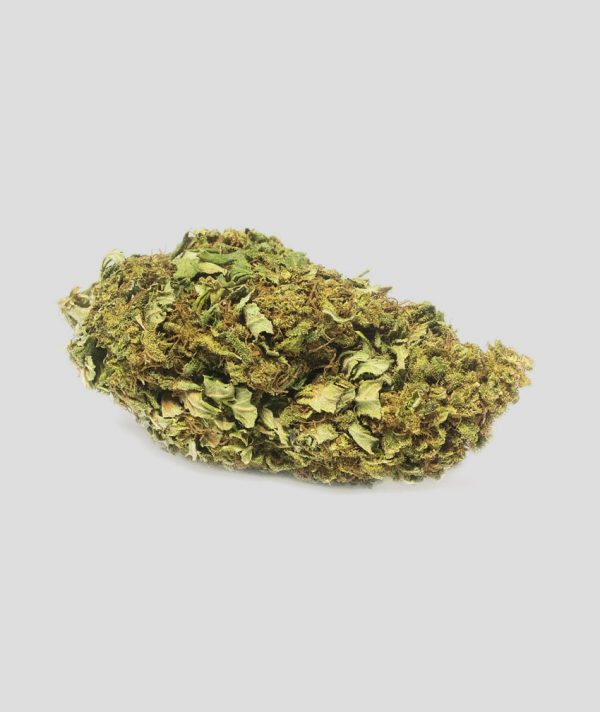 byflowerfarm skunk cannabis light 850x1009 600x712 - Skunk - 1gr - Flower Farm cannabis-legale, fino-a-3-gr, cannabis-light