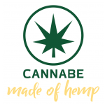 cannabe logo 150x150 - Green Breeze - 10gr - Cannabe infiorescenze, cannabis-light