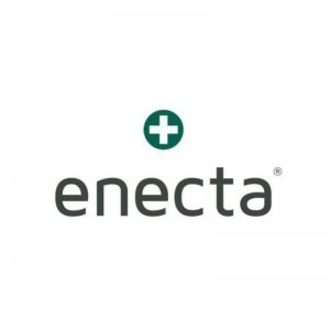 cannabis light italia enecta logo 300x300 - Balsamo Labbra al CBD 50mg - Enecta prodotti-cbd, cura-del-viso, cosmesi-alla-canapa