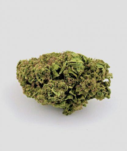 cashmere g cannabis light 850x1009 416x494 - Cashmere Leaf - 2gr - Flower Farm cannabis-legale, cannabis-light