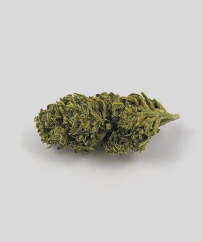 cookiescream cannabis 416x494 - Cookies & Cream - 3gr - Flower Farm novita, infiorescenze, cannabis-light