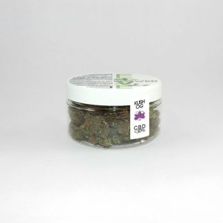kushog5gr 850x1009 324x324 - OG Kush - 5gr - Flower Farm novita, cannabis-legale, cannabis-light