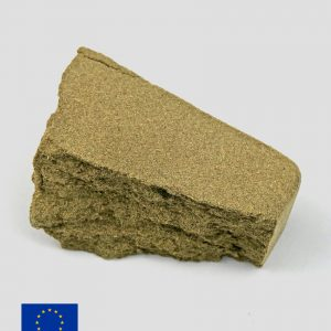 red congo hashish legale 300x300 - Red Congo - 1gr - Flower Farm hash-legale, cannabis-light