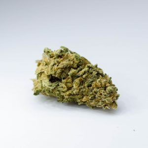 1 cannabis light 300x300 - #1 CBD - 5gr - CBweed formati-maxi, cannabis-legale, cannabis-light