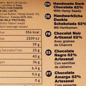 IMG 8230 300x300 - Cioccolato Fondente con semi di Canapa - CBweed alimenti-alla-canapa, prodotti-alimentari-alla-canapa