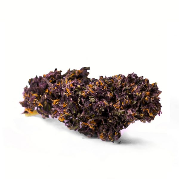 deep purple cbd no logo 600x600 - Deep Purple CBD - 2gr - CBweed cannabis-legale, fino-a-3-gr, cannabis-light