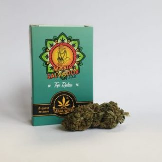 maria salvador top relax j ax cannabis 324x324 - Maria Salvador - Top Relax - 3gr - by J-Ax novita, cannabis-legale, cannabis-light