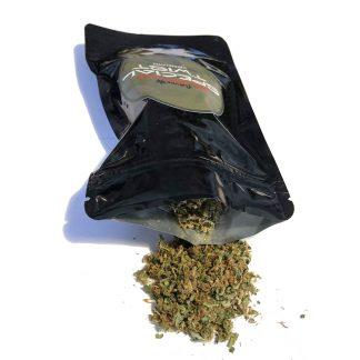 t2 special twist trinciato cannabis light italia 324x324 - Special Twist Trinciato - 15gr - Flavor Selection trinciati-di-canapa, novita, cannabis-light