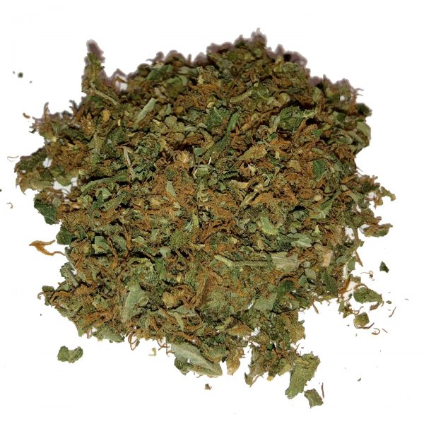 t3 trinciato canapa bianco 600x600 - Special Twist Top Trinciato - 10gr - Flavor Selection trinciati-di-canapa, offerte, cannabis-light