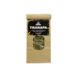 tisanapa