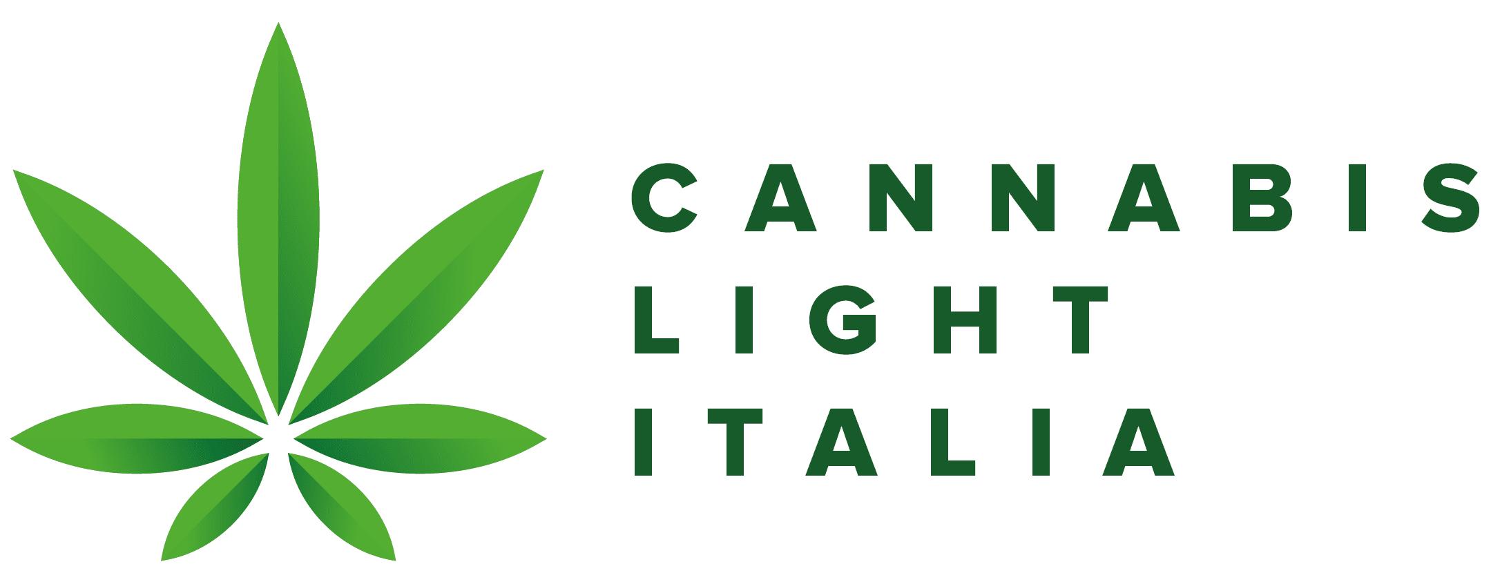 Cannabis light Italia - Canapa e CBD online
