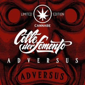 adversus cannabis cbd 300x300 - Colle der Fomento Adversus - 3gr - CannaBe cannabis-legale, fino-a-3-gr, cannabis-light
