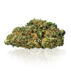 cannabis colle der fomento