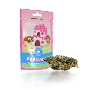 cannabis bud candy 300x300 - Pineapple Express - 1g - Baby J hash-legale, cannabis-light