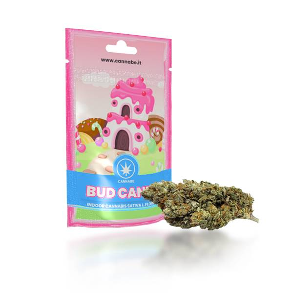 cannabis bud candy - Bud Candy - 1gr - CannaBe cannabis-legale, fino-a-3-gr, cannabis-light