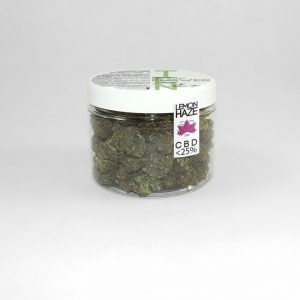 lemonhaze10gr 850x1009 1 300x300 - Snake Cream - 3 semi - Mary Moonlight semi-di-cannabis