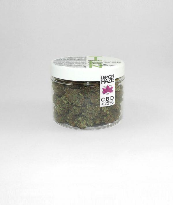 lemonhaze10gr 850x1009 1 600x712 - Lemon Haze - 10gr - Flower Farm offerte, formati-maxi, cannabis-legale, cannabis-light