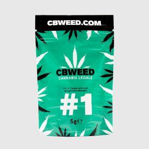 cannabis light cbweed