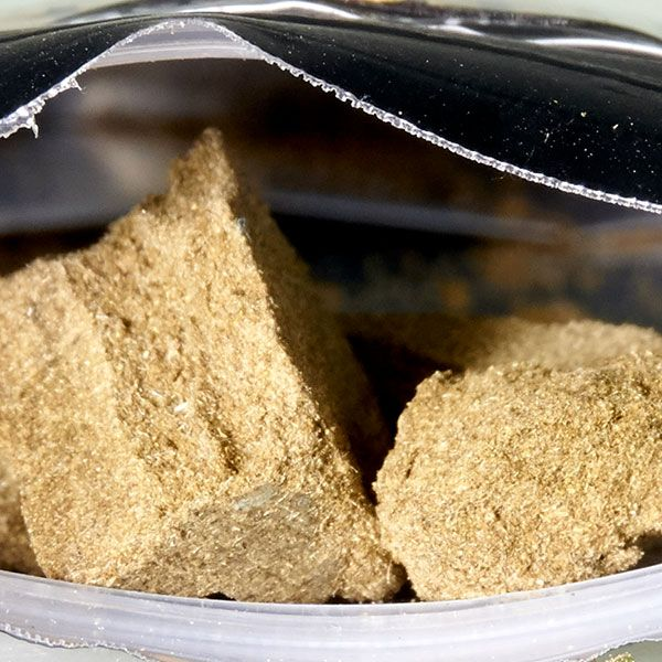 resina cbd cannabe - Am Hash - 3gr - Cannabe hash-legale, cannabis-light