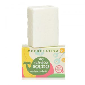 bio shampo solido 300x300 - Bio Shampoo Solido - Verdesativa novita, detergenti-e-saponi, cosmesi-alla-canapa