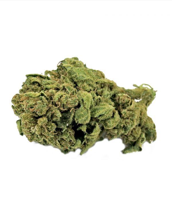 strawberry kush flower 600x712 - Strawberry Kush - 1gr - Flower Farm cannabis-legale, fino-a-3-gr, cannabis-light