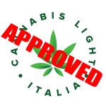cannabislightitalia approved 150x150 - Home