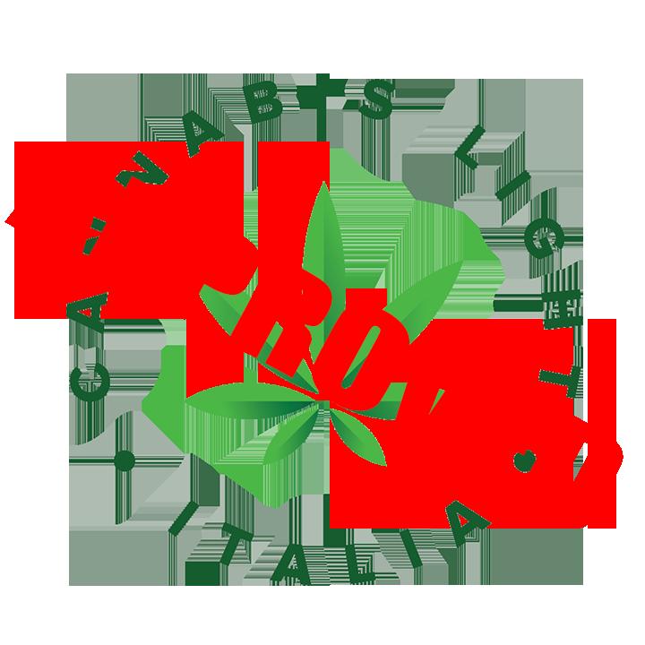 cannabislightitalia approved - Charas - 1gr - Bloom hash-legale, cannabis-light