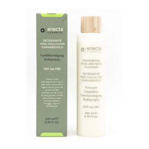 detergente viso collo con cbd 300x300 - ENECTA