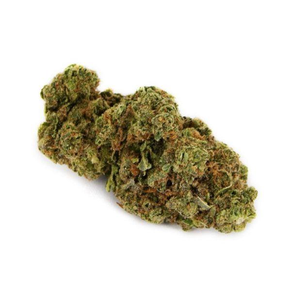 infiorescenza deep haze pura cbd 600x600 - Deep Haze - 3g - Pura CBD novita, cannabis-legale, fino-a-3-gr, cannabis-light
