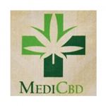 logo cannabis medicbd 150x150 - POWER PLANT - 1g - MediCBD cannabis-legale, fino-a-3-gr, cannabis-light