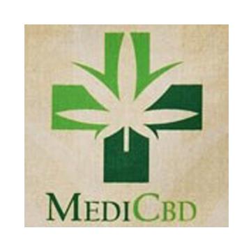logo cannabis medicbd - Santa Sativa - 1g - MediCBD offerte, cannabis-legale, fino-a-3-gr, cannabis-light