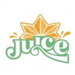 juice cannabis light