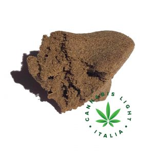 hashish lehale cannabis light italia