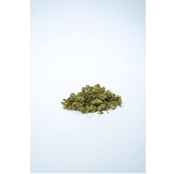 cannabis premium gemme