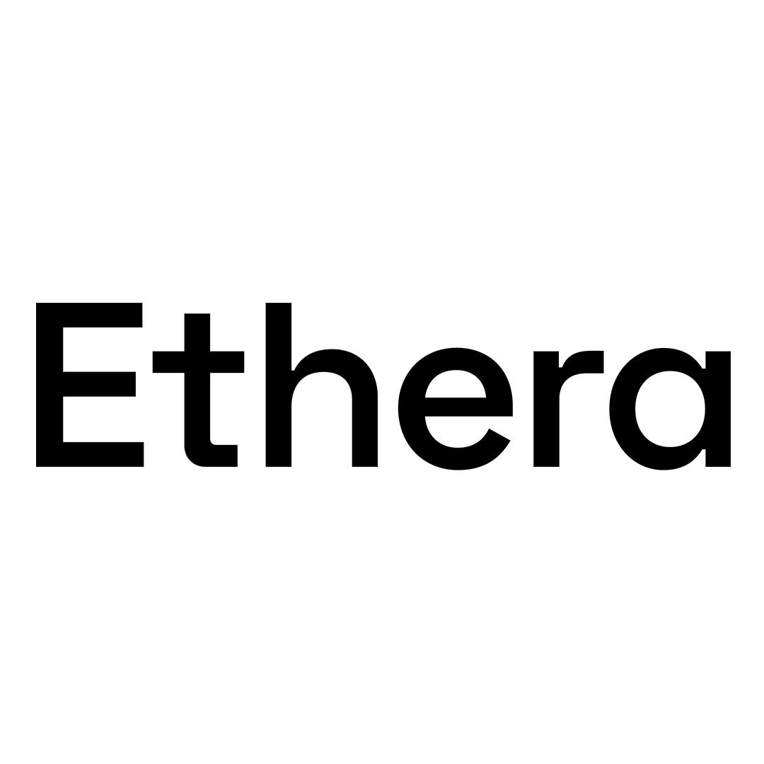 ethera brand