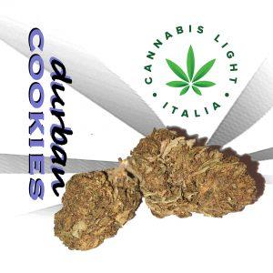 cannabis cookies legale