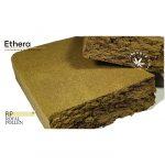hashish light royal pollen ethera 150x150 - I marchi distribuiti