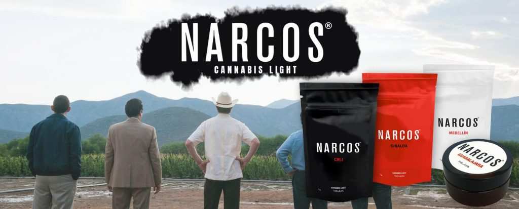 narcos cannabis light 1024x413 - Home