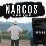 cannabis light narcos