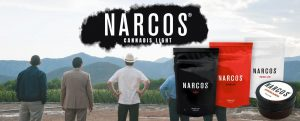 cannabis light narcos