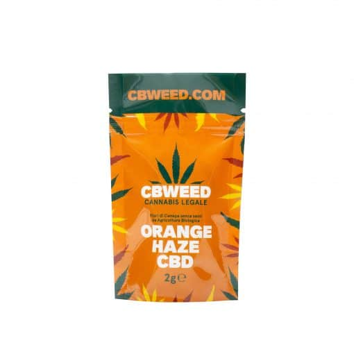 cannabis orange cbweed