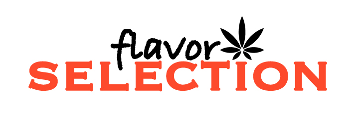 flavor selection cannabis light