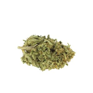 cannabis light cbweed