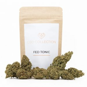 cannabis light legale fed tonic
