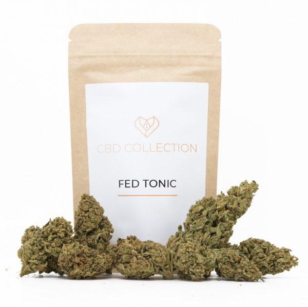 cannabis light legale fed tonic