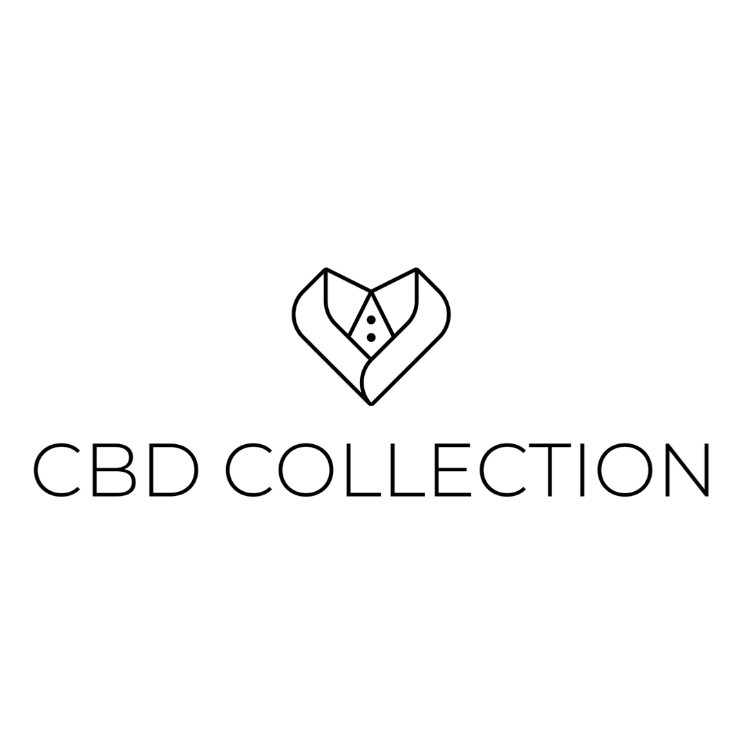 cbd collection cannabis light legale